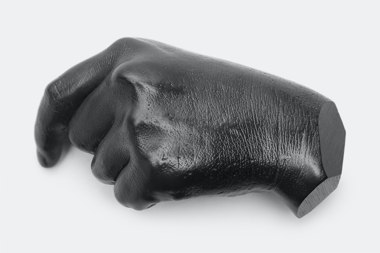 Left Hand (+ $15)