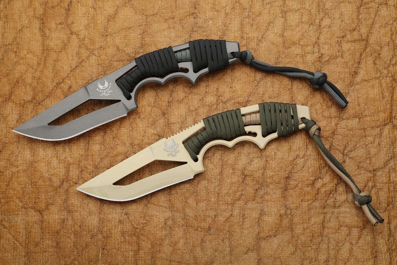 Bawidamann Blades POGN-L Cord Wrap