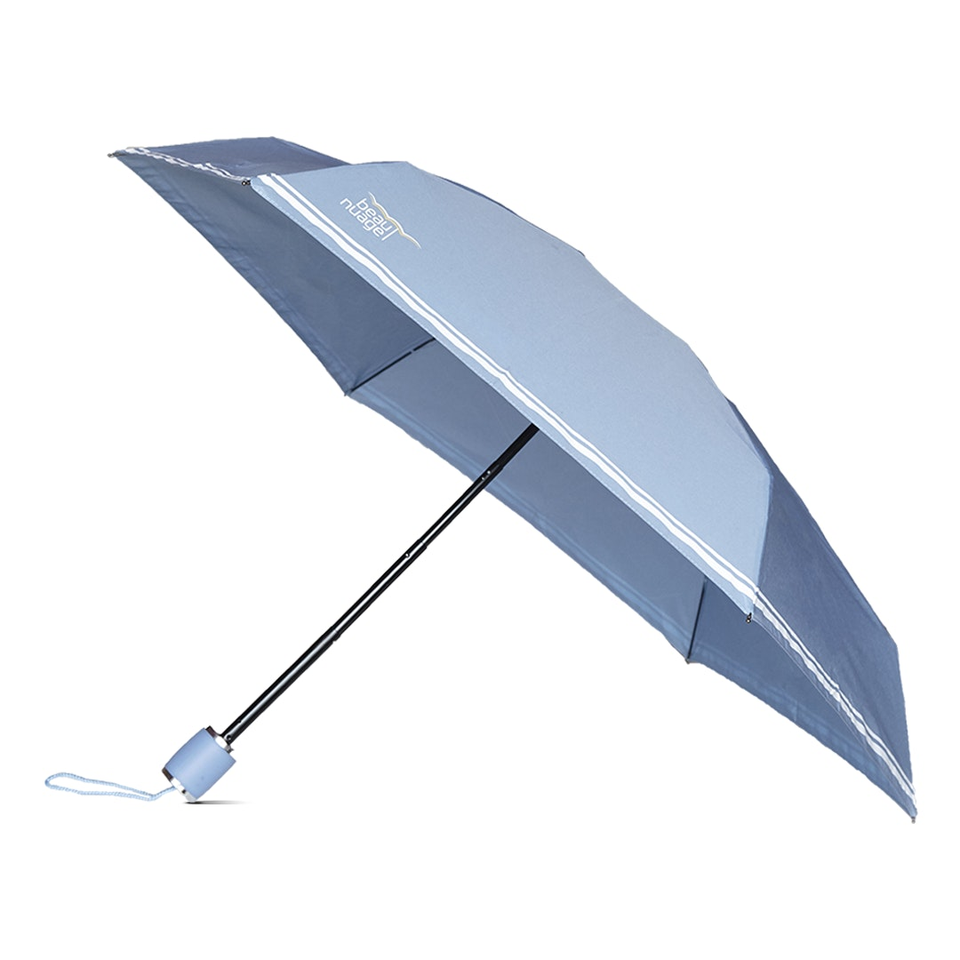 Beau Nuage L'Original Umbrella