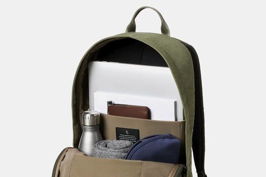 Bellroy All-Weather Bags