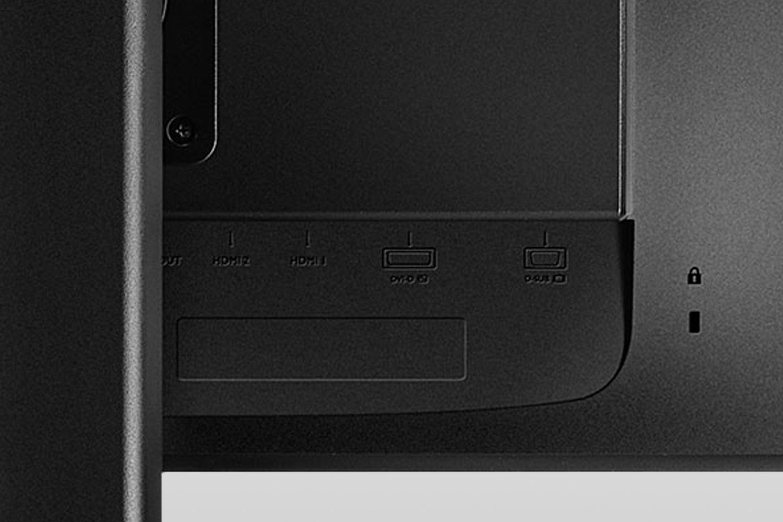 "BenQ 24"" RL2460HT 1MS LED Display - Refurbished"