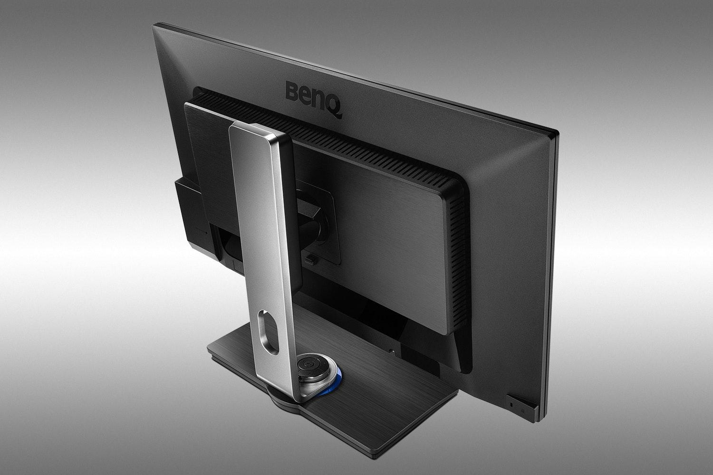 "BenQ 32"" 4K UHD IPS Freesync Graphics Monitor"