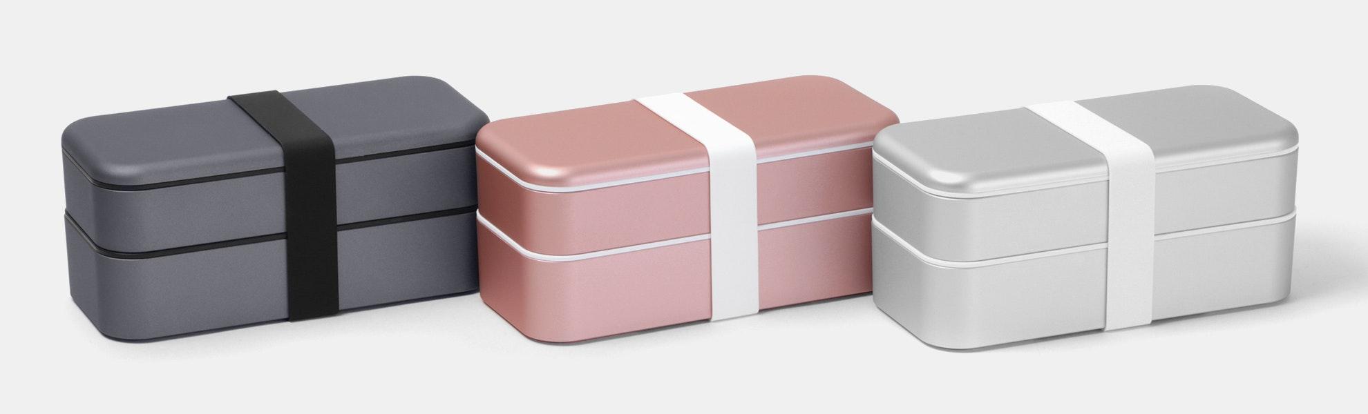 BentoStack EDC Storage Case