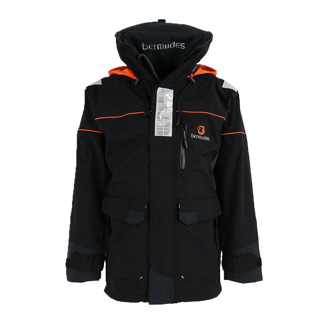Bermudes Venturi Jacket