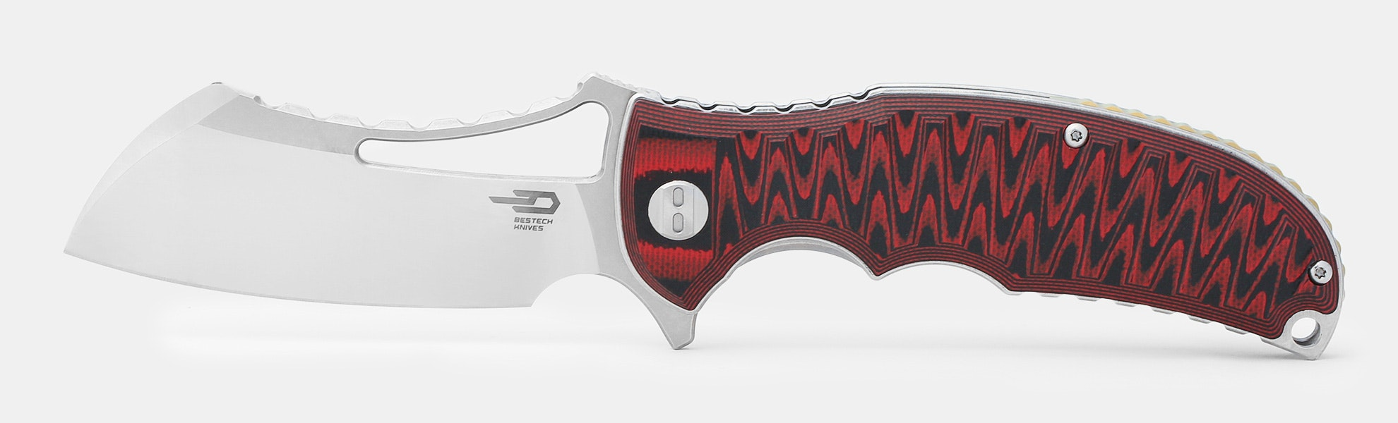 Bestech Hornet Folding Knife