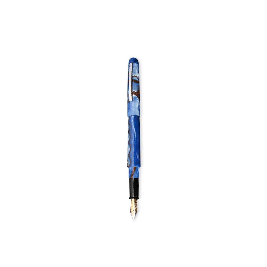 Bexley Imperial Fountain Pen – Massdrop Exclusive