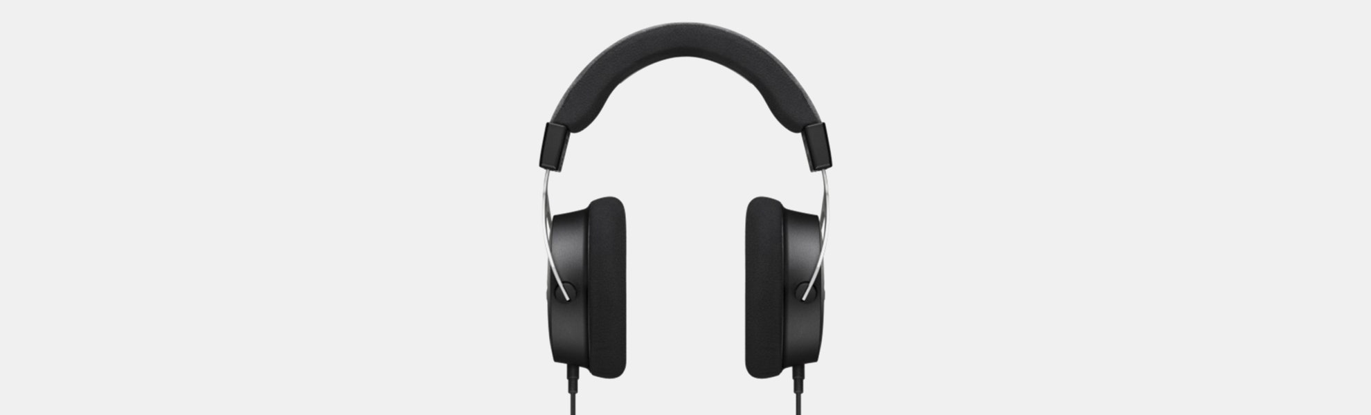Beyerdynamic Amiron Home Headphones