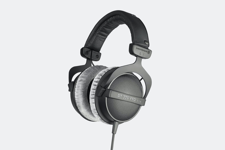 Beyerdynamic DT770 Pro