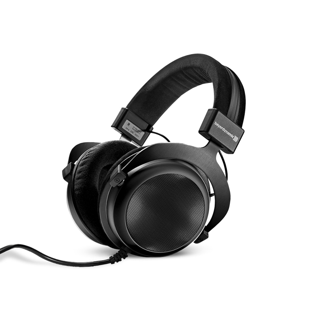 Beyerdynamic DT880 Premium Limited-Edition Black