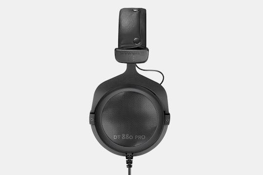 Beyerdynamic DT880 Pro Limited-Edition Black