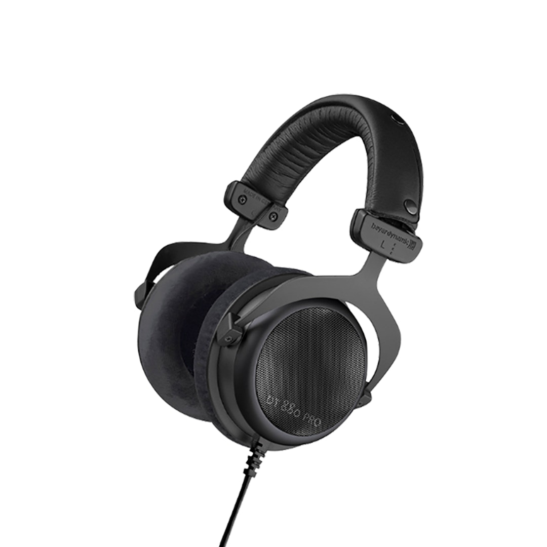 Beyerdynamic DT880 Pro Limited-Edition Black