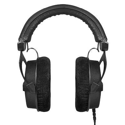 Beyerdynamic DT990 Pro Headphones | Price & Reviews | Drop (formerly Massdrop)Dr