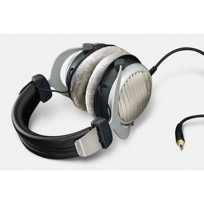 Beyerdynamic DT990 Premium Headphones | Price & Reviews | Massdrop