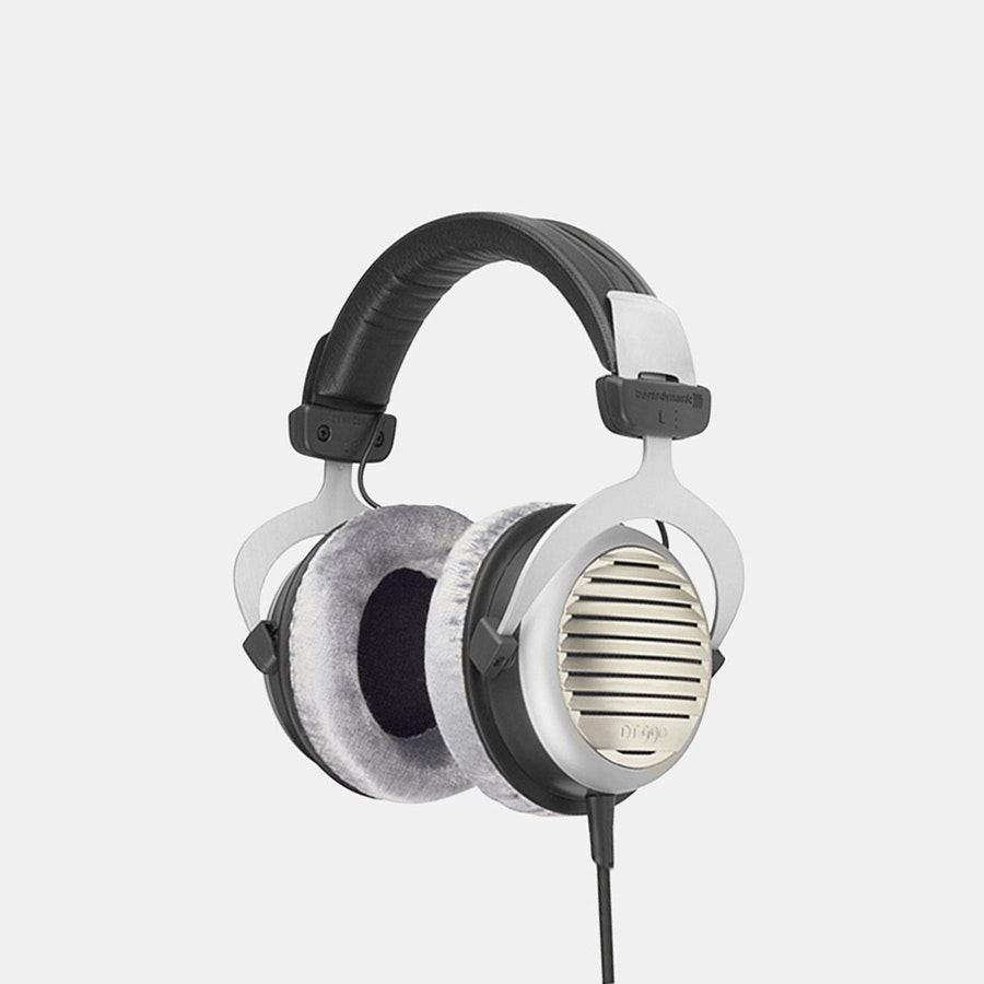 Beyerdynamic DT990 Premium Headphones