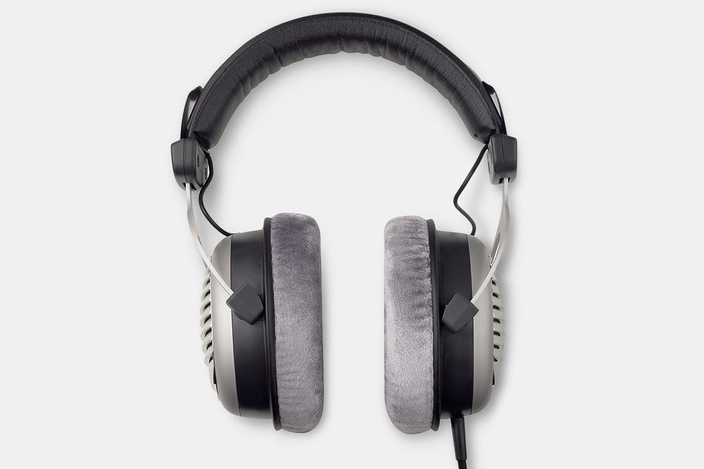 Beyerdynamic DT990 Premium Headphones