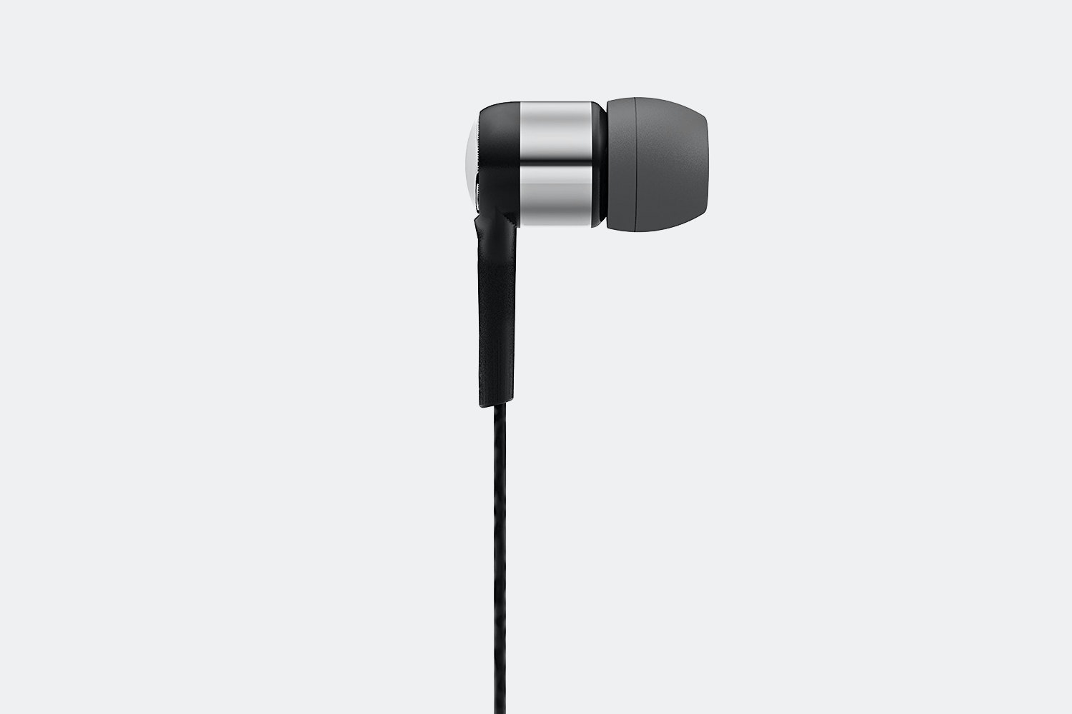 Beyerdynamic MMX 102 iE IEM