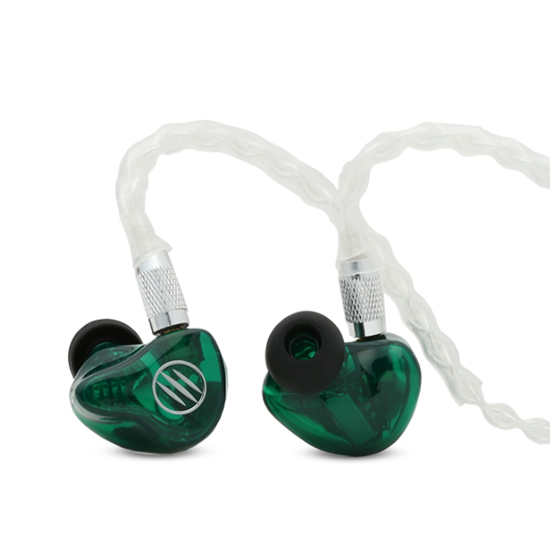 BGVP DM6 IEM | Price & Reviews | Massdrop