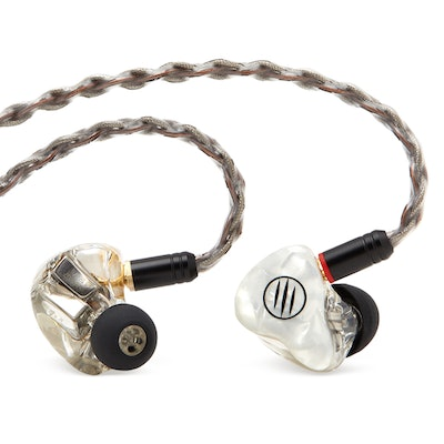 BGVP DM7 IEM – Drop Debut | Price & Reviews | Drop (formerly Massdrop)DropDropDr