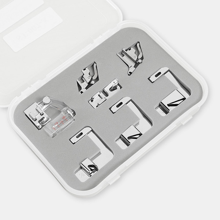 Bias Kit Accessory Kit