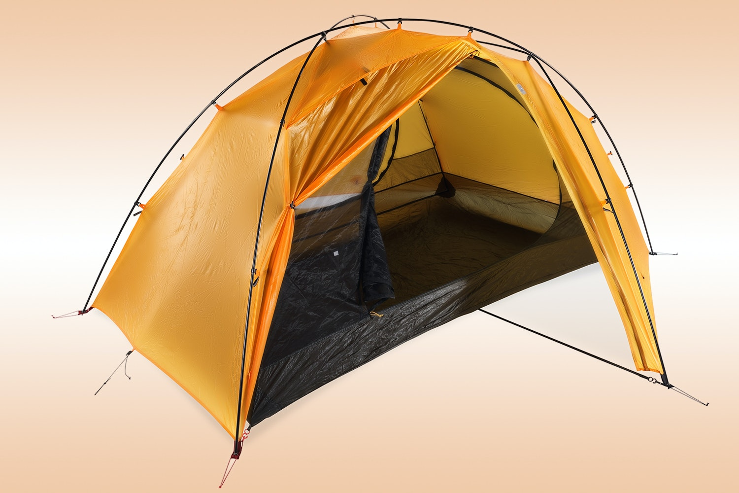 Big Sky Chinook 2P 4-Season Tent & Big Sky Chinook 2P 4-Season Tent | Price u0026 Reviews | Massdrop