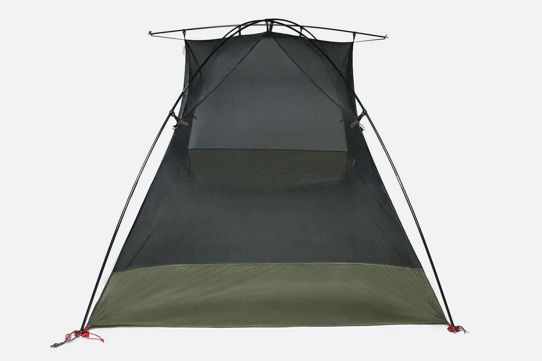 Big Sky Evolution 2P Tent