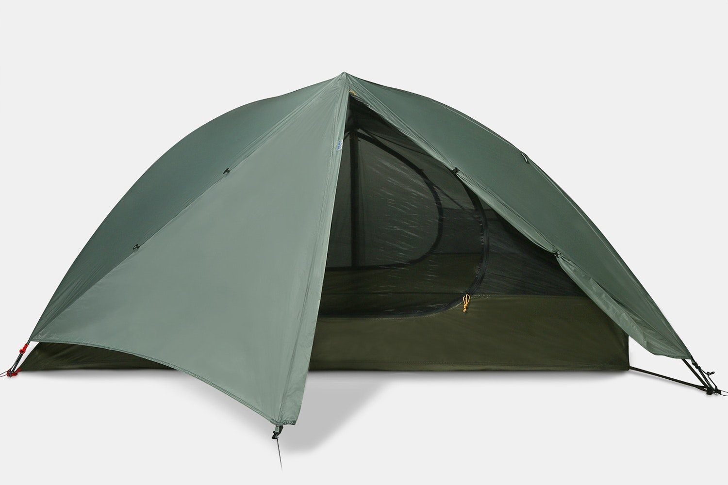 : evolution 600 tent - memphite.com