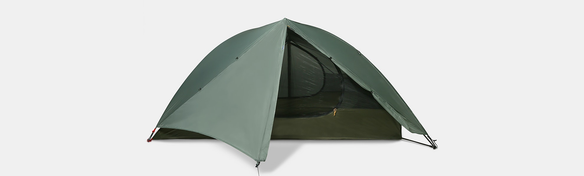 Big Sky Evolution 2P Tent