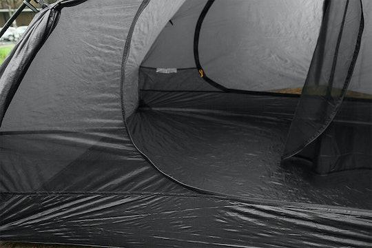 Big Sky Mirage 2P Tent