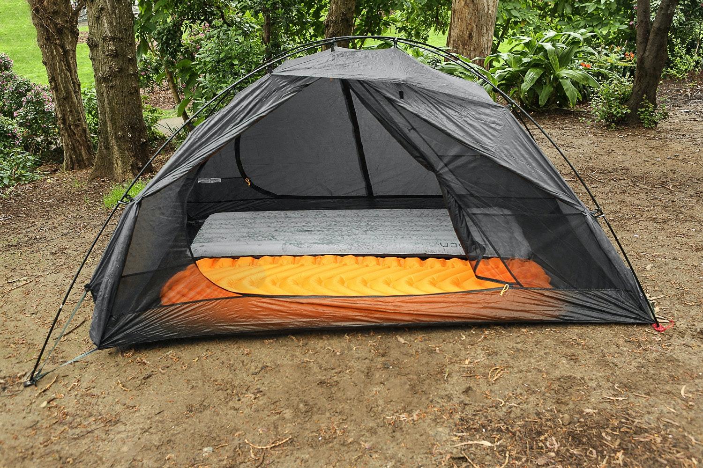Big Sky Mirage 2P Tent & Big Sky Mirage 2P Tent | Price u0026 Reviews | Massdrop
