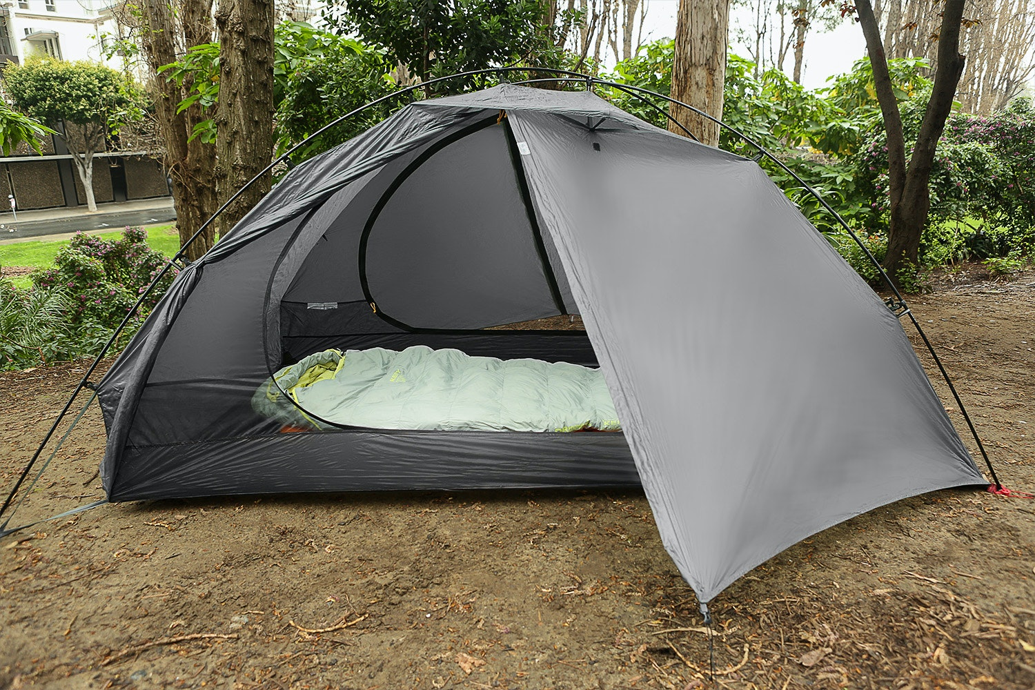 Big Sky Mirage 2P Tent & Big Sky Mirage 2P Tent | Price u0026 Reviews | Massdrop