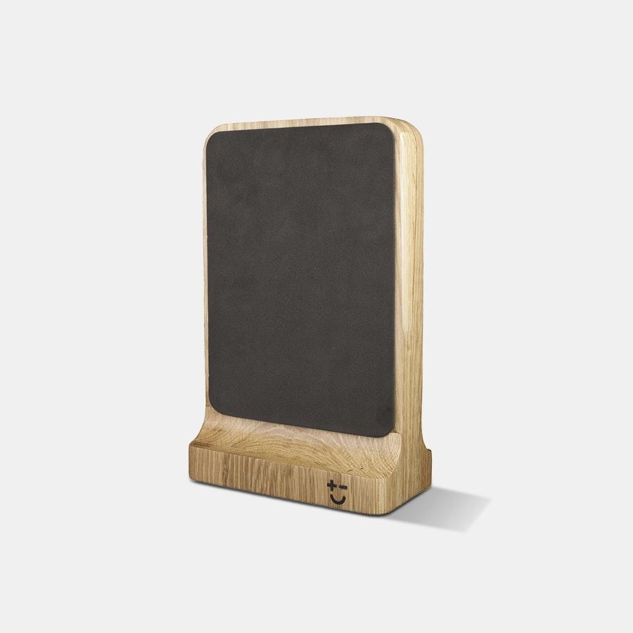 Bisbell Magnabloc Soft Touch