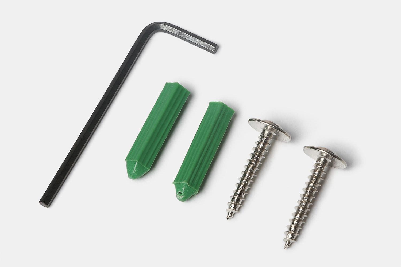 Bisbell Magnetic Knife Holder