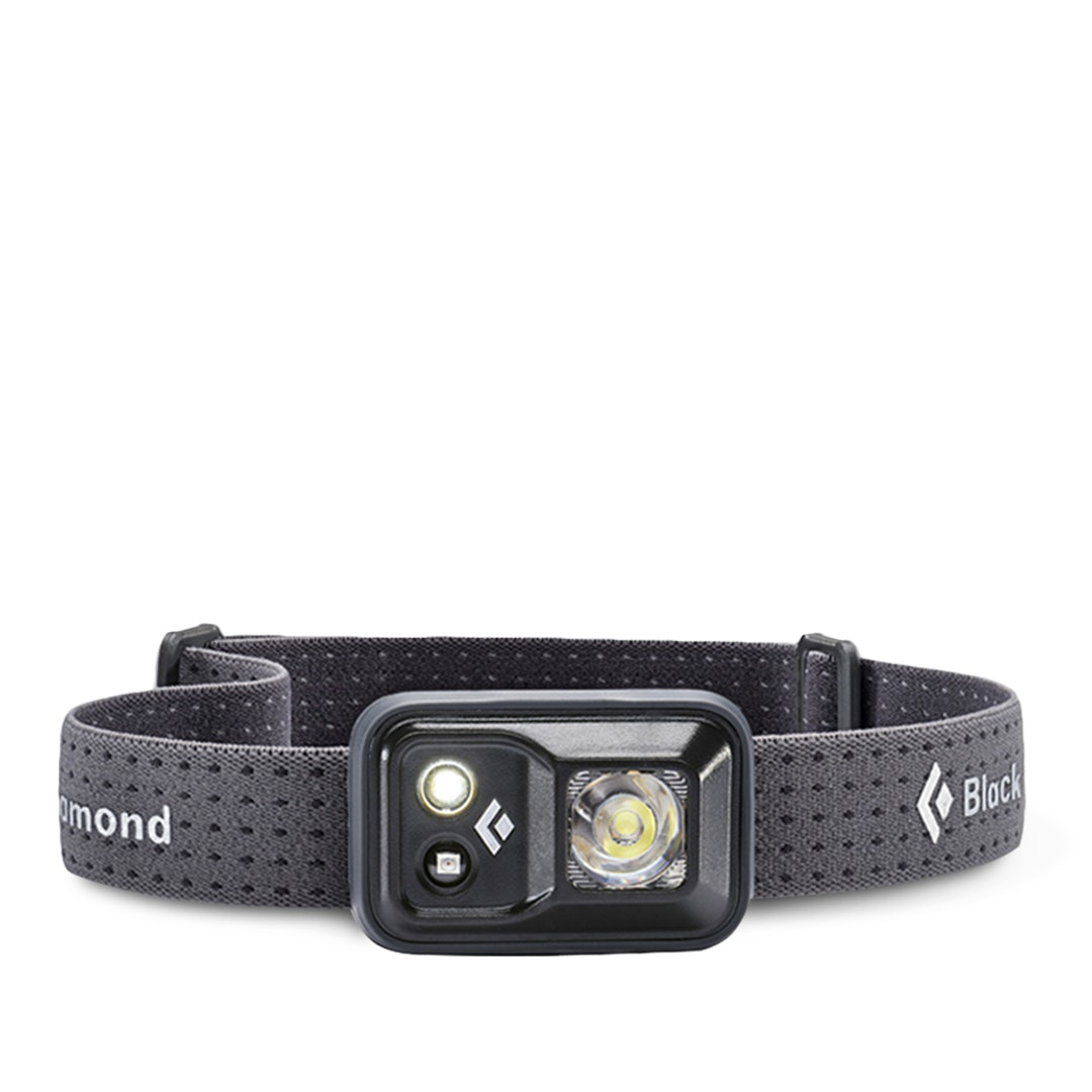 Black Diamond Cosmo Headlamp (2018)