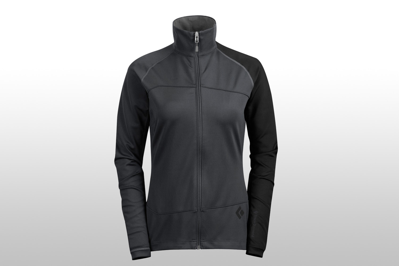 Black Diamond Bazaar - Womens Jackets