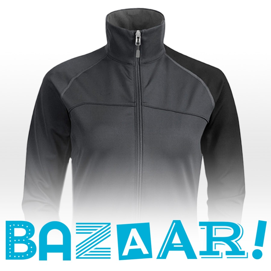 Black Diamond Bazaar - Womens Jackets