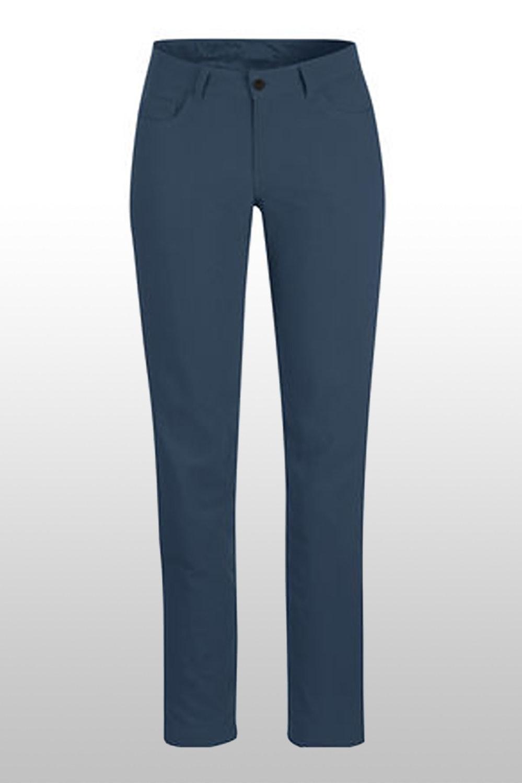 Black Diamond Bazaar - Womens Pants