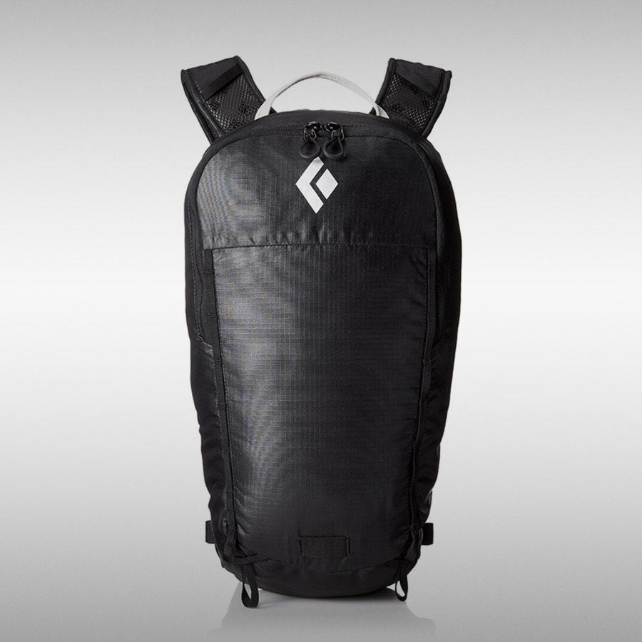 Black Diamond Bbee 11 Daypack