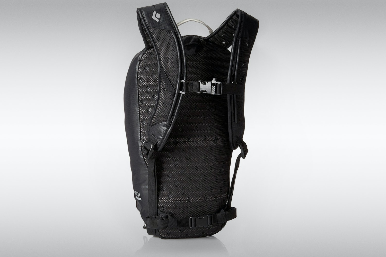 Black Diamond Bbee 11 Pack