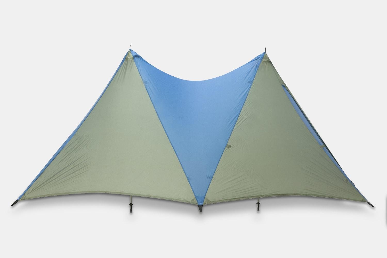 Black Diamond Beta Light Tent