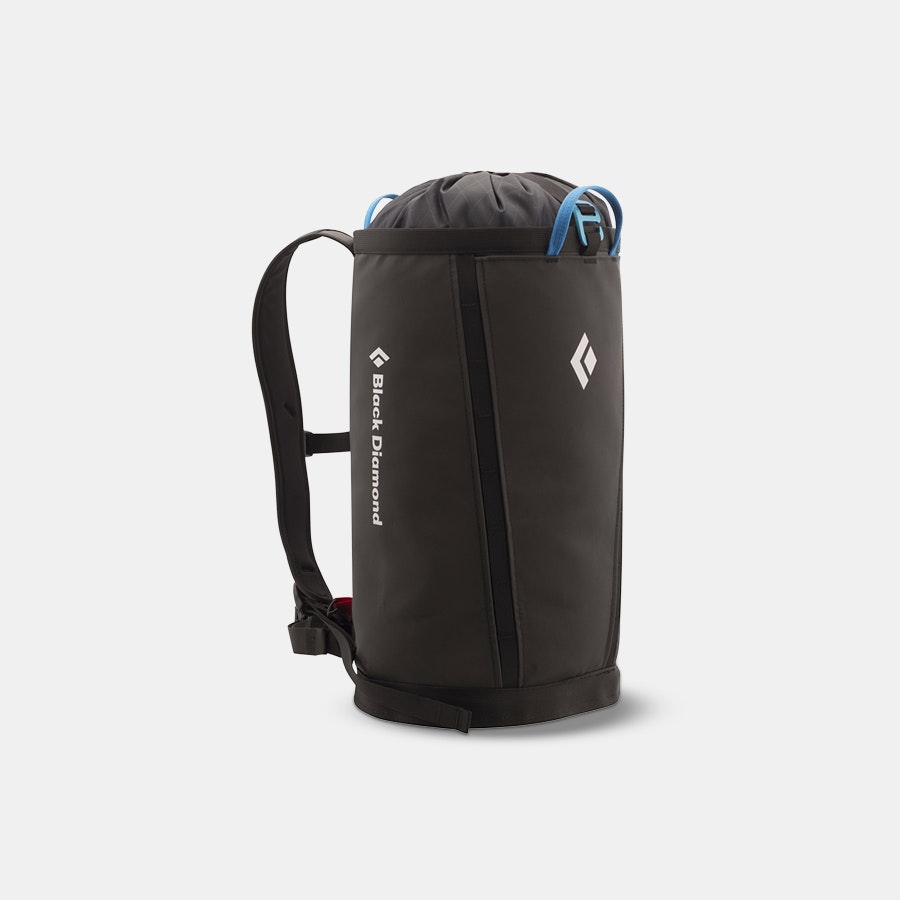 Black Diamond Creek Climbing Packs