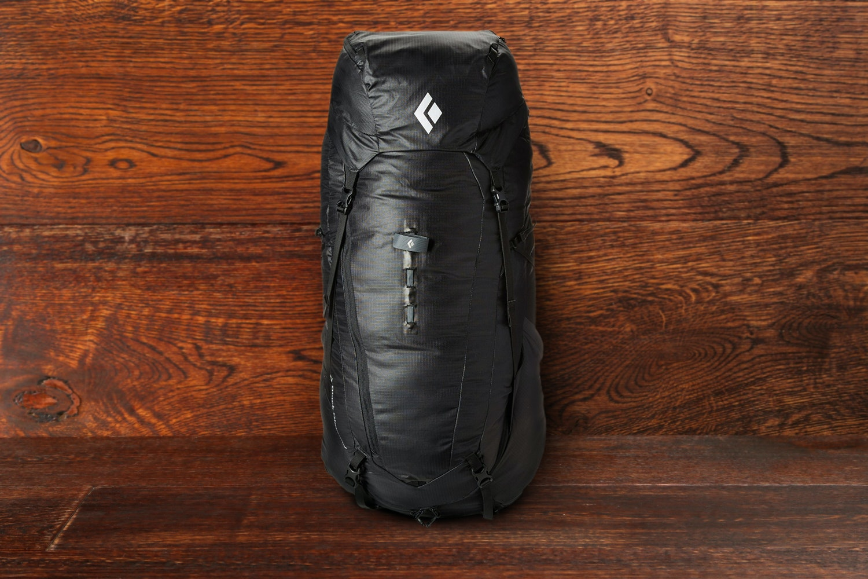 Black Diamond Element 45/60L Pack