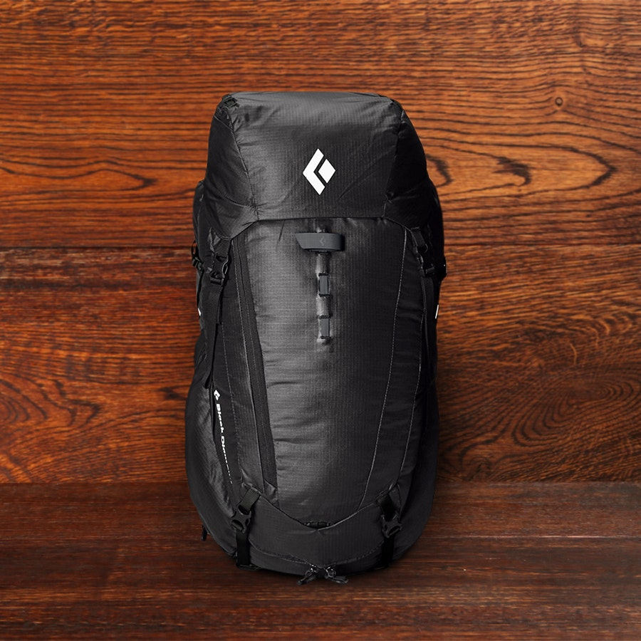 Black Diamond Element 45/60L Pack