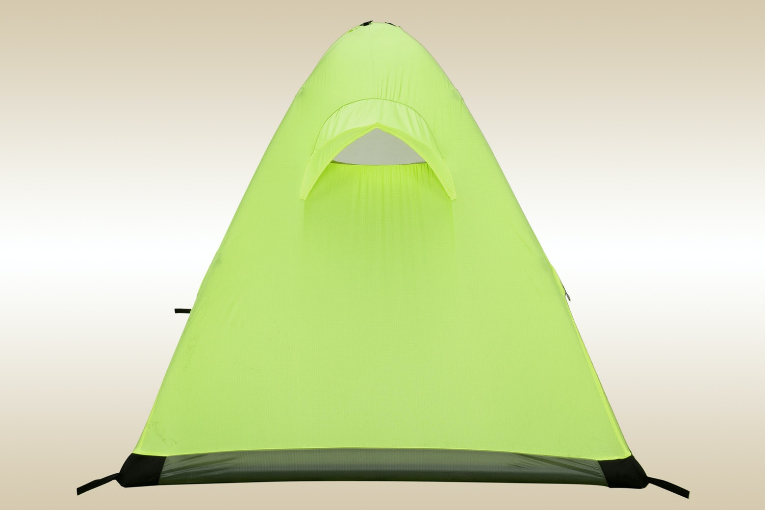 Black Diamond Firstlight 2P Tent