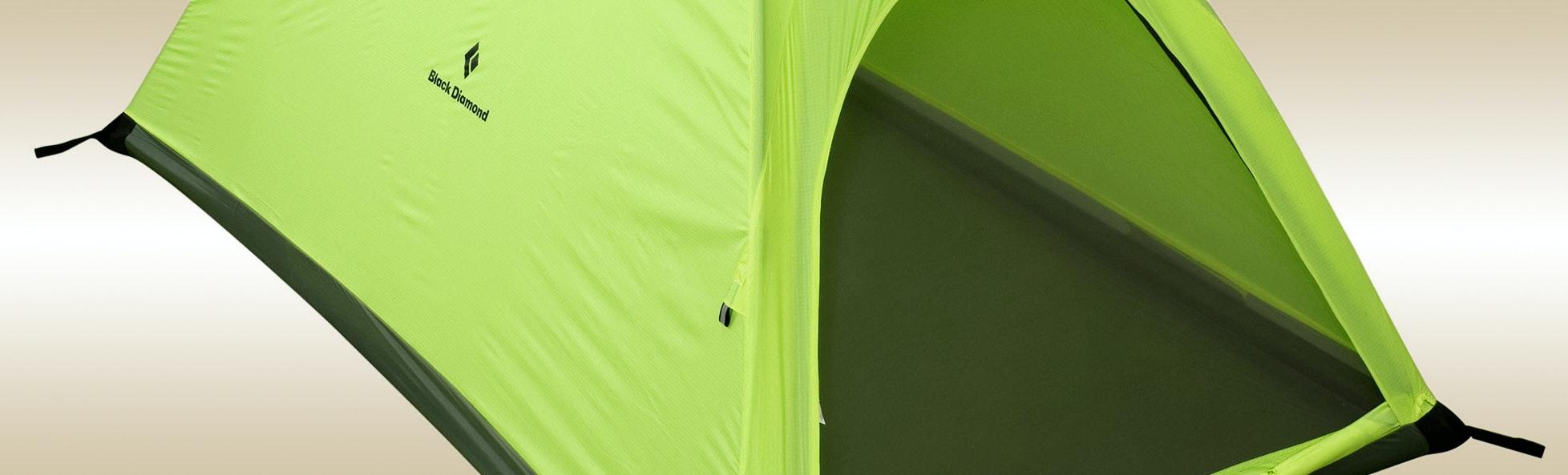 Black Diamond Firstlight 2P Tent & Black Diamond Firstlight 2P Tent | Price u0026 Reviews | Massdrop