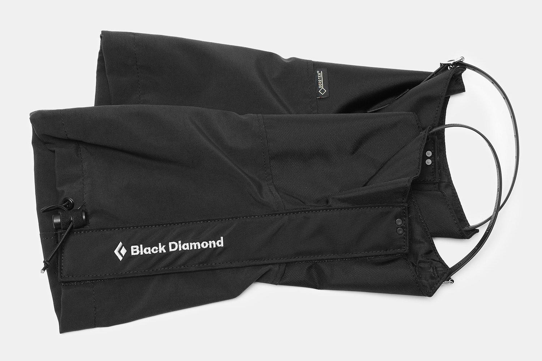 Black Diamond FrontPoint Gaiters