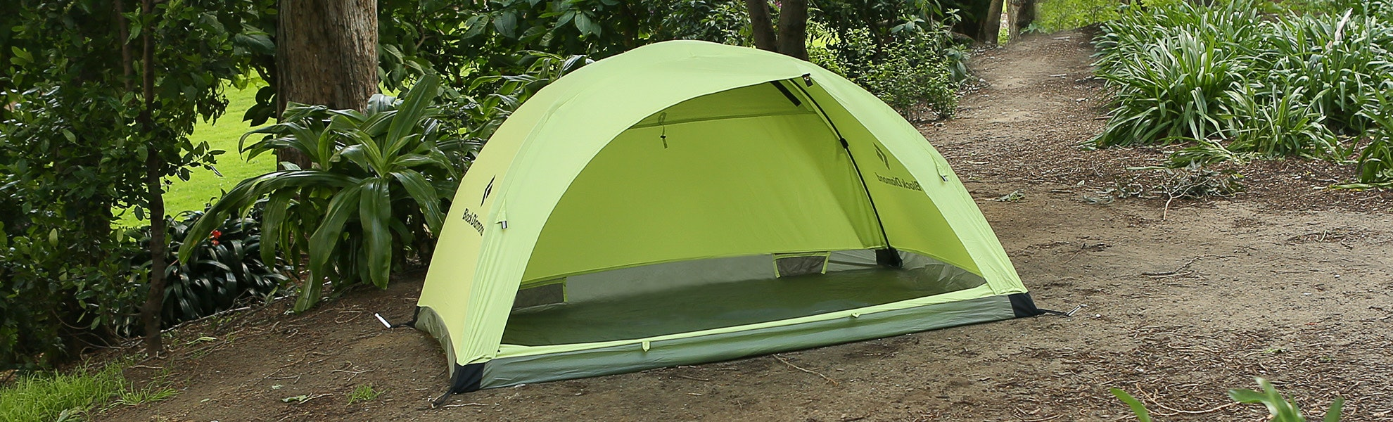 Black Diamond HiLight Tent & Black Diamond HiLight Tent   Price u0026 Reviews   Massdrop