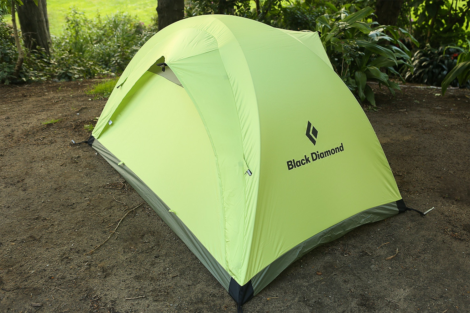 Not for me but this might appeal to some Massdrop have Black Diamondu0027s HiLight Tent as a drop ... looking at AU$391 or thereabouts for a four season ... & This tent is made for camping... - Page 18 - Australian Cycling ...