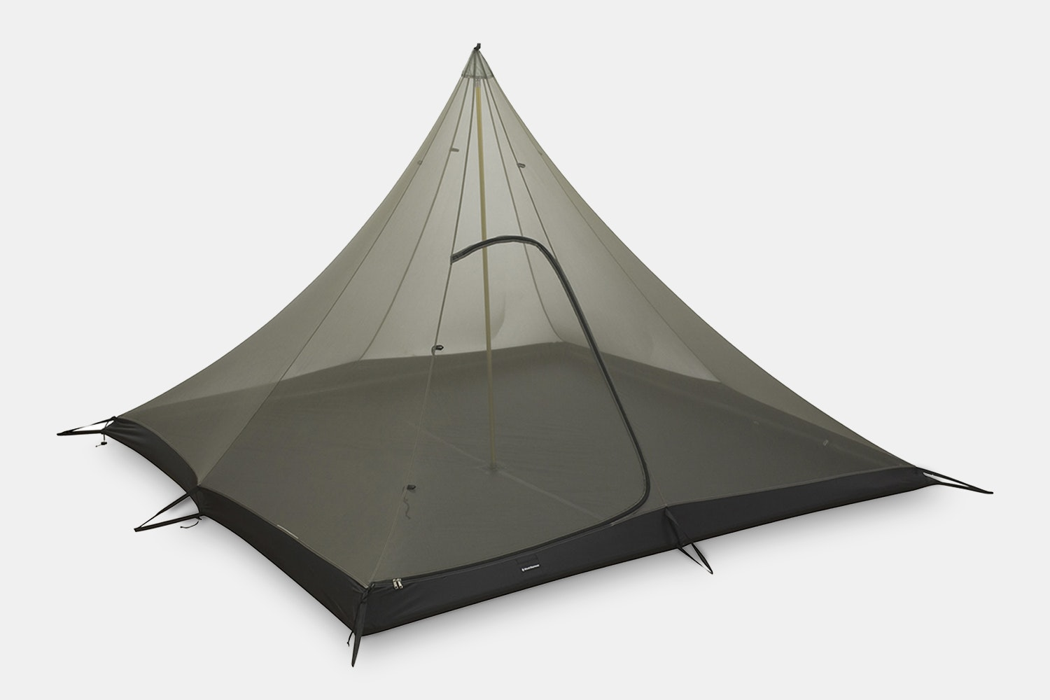 Black Diamond Mega Light u0026 Mega Bug Tents : black diamond tents uk - memphite.com