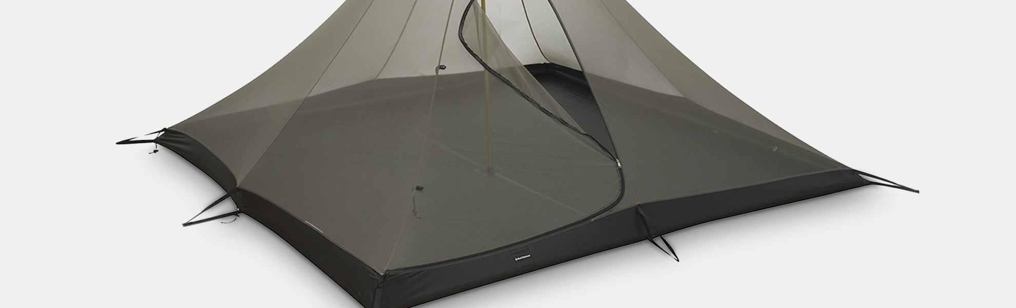 Black Diamond Mega Light u0026 Mega Bug Tents & Black Diamond Mega Light u0026 Mega Bug Tents | Price u0026 Reviews | Massdrop
