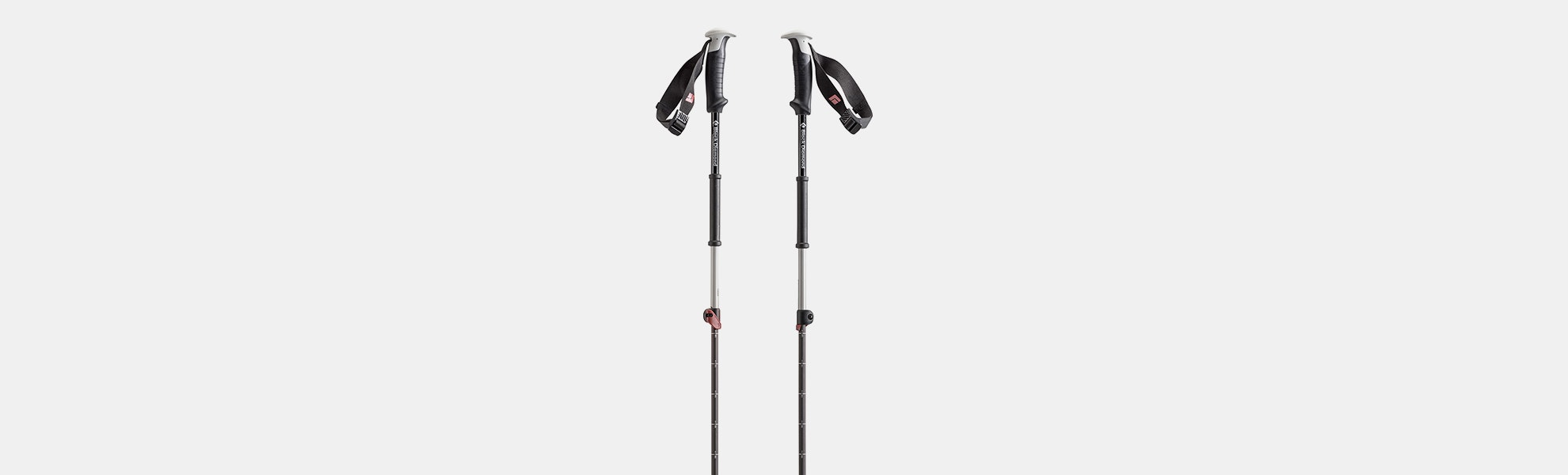 Black Diamond Razor Carbon Ski Poles